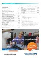 Handwerk - Seite 3