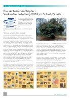 Handwerk - Seite 6