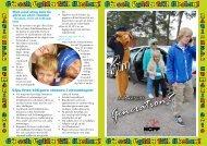 Gå och cykla till skolan (PDF, 552 kb