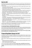 1dKGZX5 - Page 6