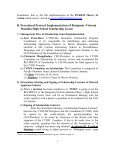 019-cydf.Benedicto_S.. - Calantas Young Dreamers Foundation, Inc. - Page 2