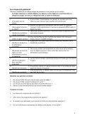 Les procédures d'encaissement - LUMENS - Page 2