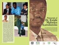 invitan - Centro de Investigaciones sobre América Latina y el Caribe