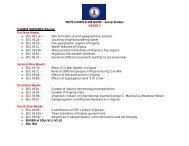 SS5thGrCurrGuide8_10.. - Montgomery County Public Schools