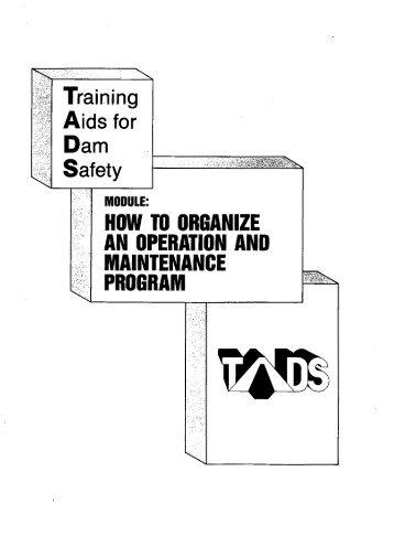 5.3 Managing the