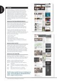 in the ideas business - Tangible Media - Page 6