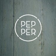 Pepper-Cookbook-2MB-V21