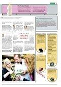 Avisen - Varefakta - Page 7