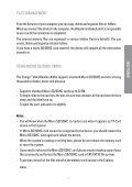 download - Energy Sistem - Page 7