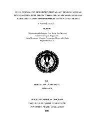 Download (2441Kb) - Lumbung Pustaka UNY - Universitas Negeri ...