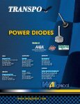 Diodes - WAIglobal - Page 4