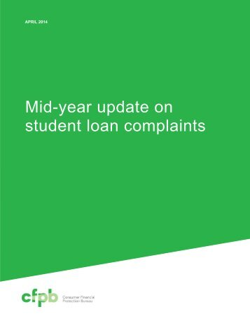 201404_cfpb_midyear-report_private-student-loans-2014