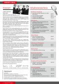 S-Finanz-Tipp Dezember 2013 - Sparkasse Hanau - Page 2