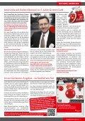 S-Finanz-Tipp Dezember 2013 - Sparkasse Hanau - Page 3