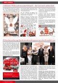 S-Finanz-Tipp Dezember 2013 - Sparkasse Hanau - Page 4
