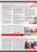 S-Finanz-Tipp Dezember 2013 - Sparkasse Hanau - Page 5