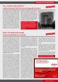S-Finanz-Tipp Dezember 2013 - Sparkasse Hanau - Page 7