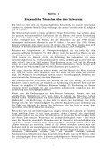 Erstaunliche Tatsachen - Zac Poonen - Seite 4