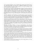 Erstaunliche Tatsachen - Zac Poonen - Seite 5