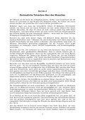 Erstaunliche Tatsachen - Zac Poonen - Seite 6