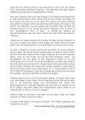 03.11.2013 31ter Sonntag im JK - martyria.de - Page 2