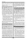 Plné znění - Profex AM, spol. s ro - Page 2