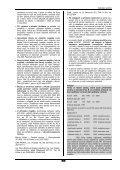 Plné znění - Profex AM, spol. s ro - Page 3