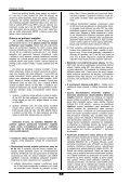 Plné znění - Profex AM, spol. s ro - Page 4