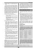 Plné znění - Profex AM, spol. s ro - Page 5