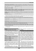 Plné znění - Profex AM, spol. s ro - Page 7