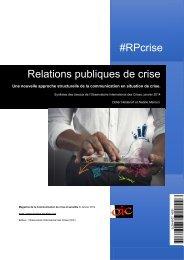 Relations-publiques-de-crise