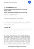 Relations-publiques-de-crise - Page 2
