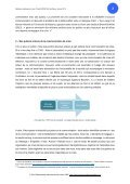 Relations-publiques-de-crise - Page 3