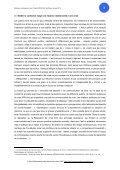 Relations-publiques-de-crise - Page 4