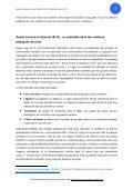 Relations-publiques-de-crise - Page 5