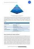 Relations-publiques-de-crise - Page 6
