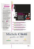martedì - Viveur - Page 5