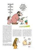 martedì - Viveur - Page 7