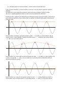 4.7.6 Analogové a digitální zachycení skutečnosti - Realisticky cz - Page 2