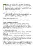 4.7.6 Analogové a digitální zachycení skutečnosti - Realisticky cz - Page 3