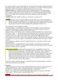 4.7.6 Analogové a digitální zachycení skutečnosti - Realisticky cz - Page 4