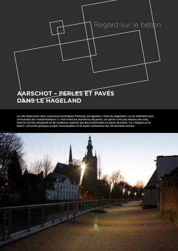 Aarschot - Febelcem