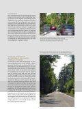 Blik op beton - Febelcem - Page 2