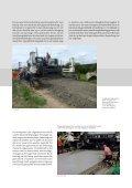 Blik op beton - Febelcem - Page 4