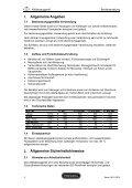 Altölabsauggerät - Pressol - Seite 2