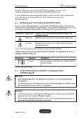 Altölabsauggerät - Pressol - Seite 3