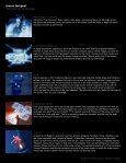 marco tempest - Concept Artists - Page 3