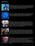 marco tempest - Concept Artists - Page 4