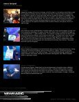 marco tempest - Concept Artists - Page 5