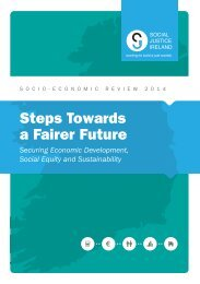 2014-04-22 - Socio Economic Review 2014 - Full text and cover - FINAL